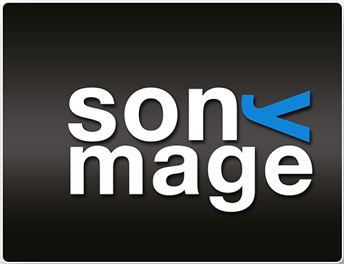 Sonymage